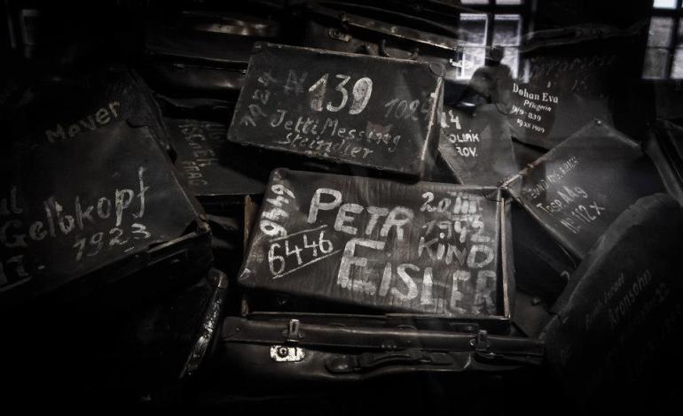 Petr-Eisler