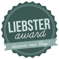 LIBSTER