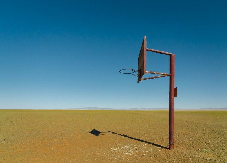 Open-Court